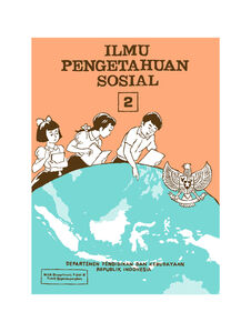 """Ilmu Pengetahuan Social, 1985 (from the series """"Tanah/Impian (Dream/Land)"""")"""