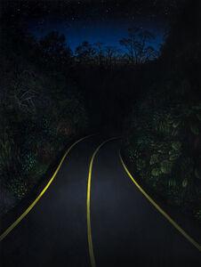 Nightroad III