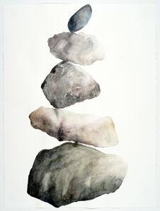 Balance of Colors