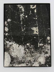 Black Barks (Cortezas nº14)