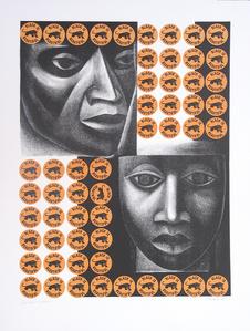 Negro es Bello II