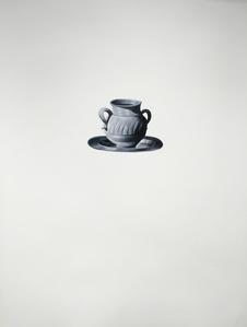 Zubaran's Cup