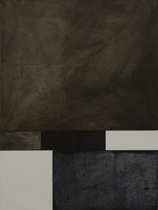 Pintura 1203, 2012