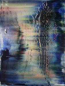 Abstract Fantasy
