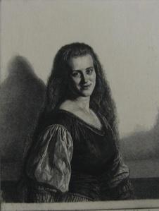 Anais No. 2