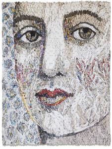 Female Portrait #1
