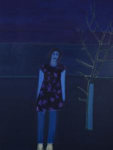 Violetta Alone II