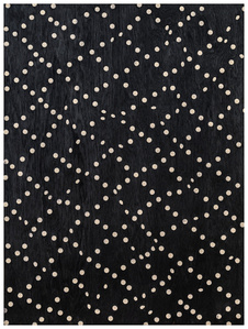 Untitled (dot painting)