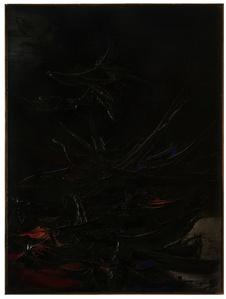 Painting Nº 64