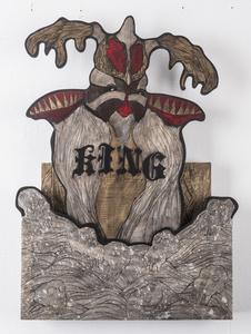 David (King)