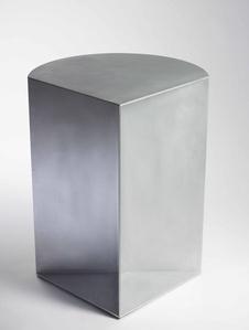 Infield Pedestal