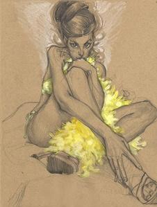Canary 1