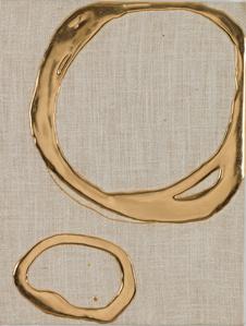 Au79 Gold