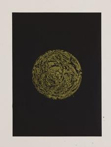 Golden Singular – Planet Instant Noodle