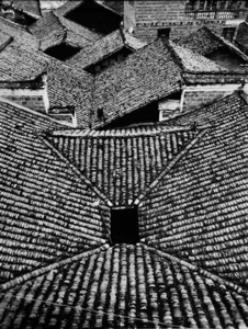 Rooftops, Dachang