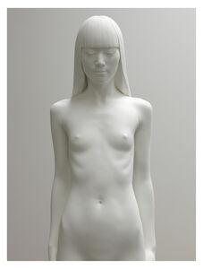 Yoko VIII