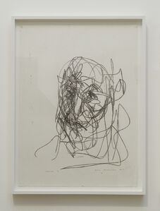 Unweaving Traces of My Face 2