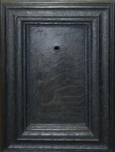 Black Mirror / Witness