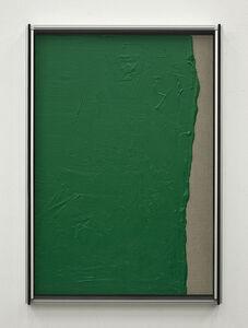 Les Verts #2