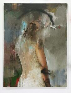Untitled (Bride 4)