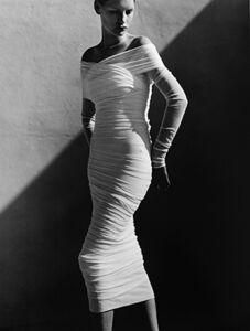 Kirsten Owen, VOGUE Paris, Los Angeles