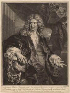 Martin Desjardins