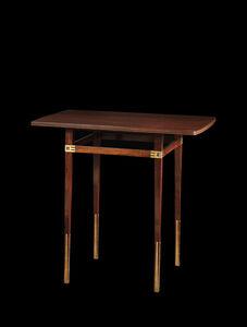 'Saint-Saëns' side table