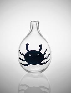 Rare vase, model no. 4426
