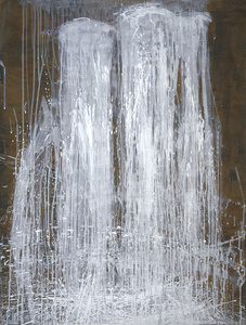 Water Falling 1