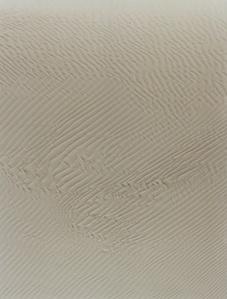Untitled (Sand) III