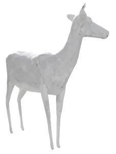 Marble Deer No.5