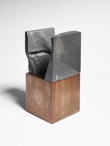 Box Interior I