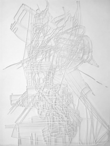 Untitled (Cut-out)