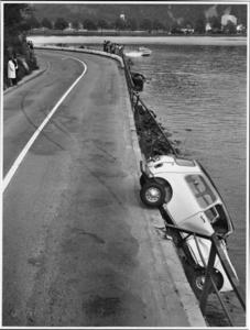 Stansstad, 1969