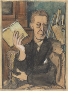 Jean Louis Gampert