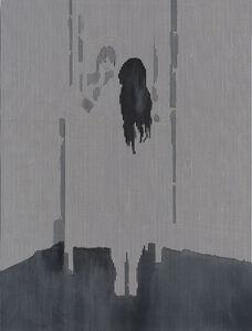 Untitled (Well Worn 4)