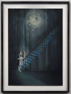 Maid's Dreams