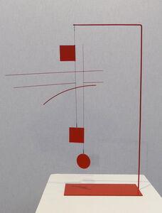 Spatial Lines