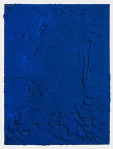 Opera Azul