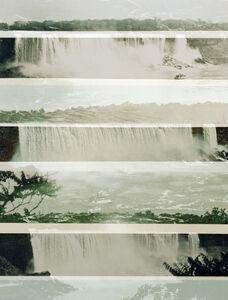 American Falls I