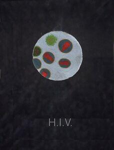 HIV I