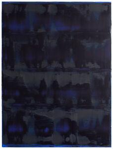 GRUENSTEIN, B 150616