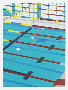 Niigata Pool