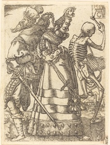 Dance of Death II