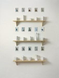 Form und Inhalt (15 x 1 Liter)
