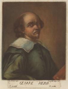 Cesare Nebbla