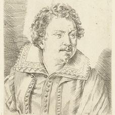 Giacomo Antonio Mannini