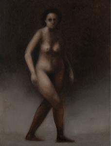 Nudes (Desnudos)