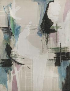 Abstraction No. 15