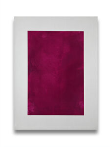 A color of Sumac 4